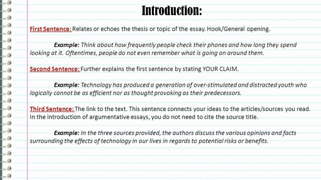 015 Persuasive Essays Example Student Essay Examples Hooks For Co