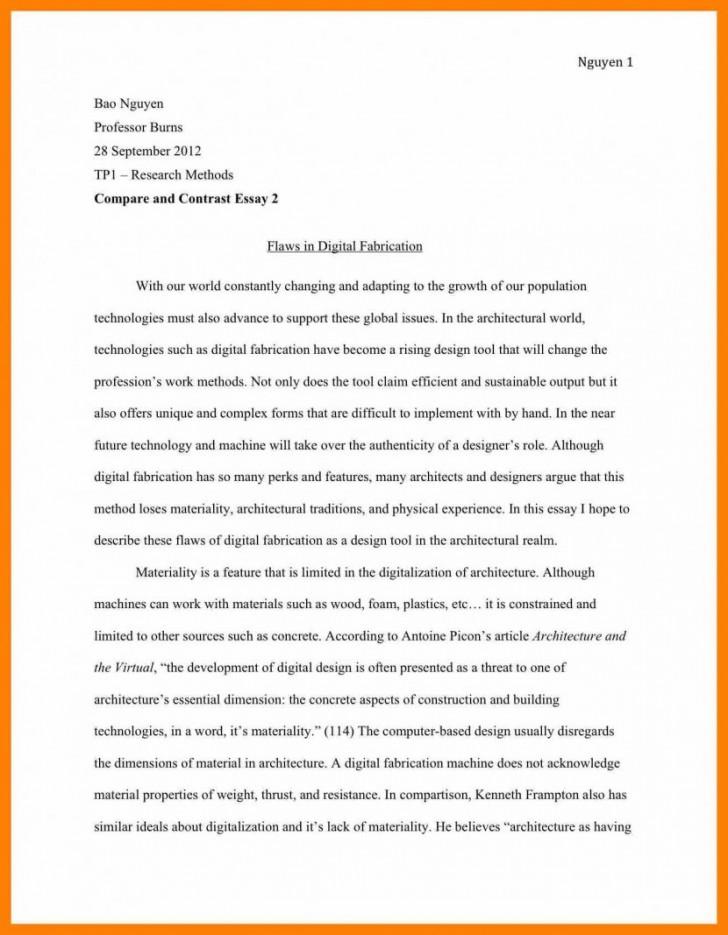 008 How To Write Good Biography Essay ~ Thatsnotus