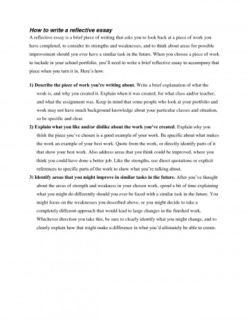020 Y0 Essay Example What Is ~ Thatsnotus