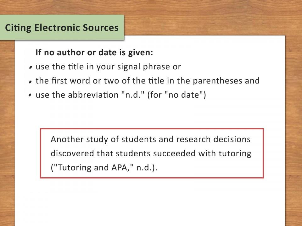 003 How To Cite Website In Essay Maxresdefault ~ Thatsnotus