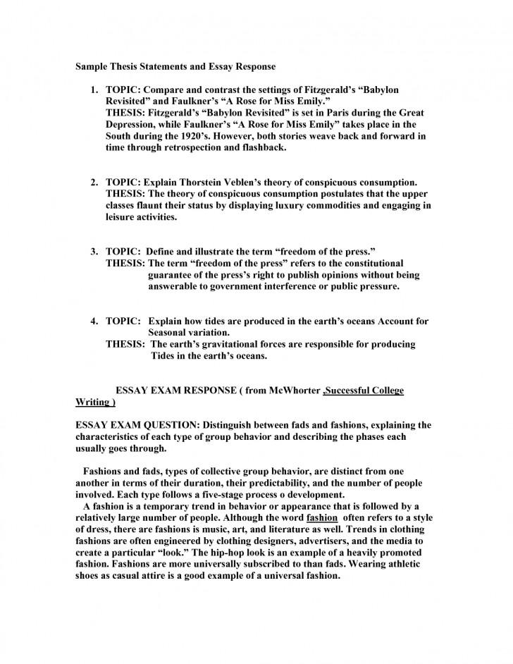 022 Descriptive Essay Thesis 8585720523 Writing Paper Over Person