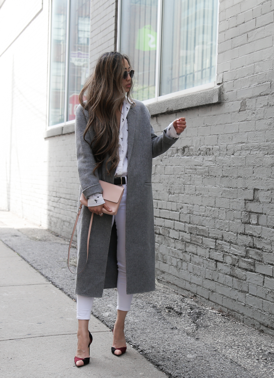 Image result for fall style 2016