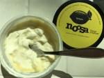 lemon noosa yoghurt