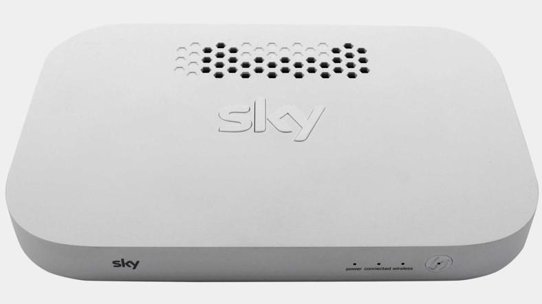 Sky Q Complete guide to Sky\u0027s Ultra HD TV platform