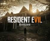 Resident Evil 7's Details Teased In New Videos