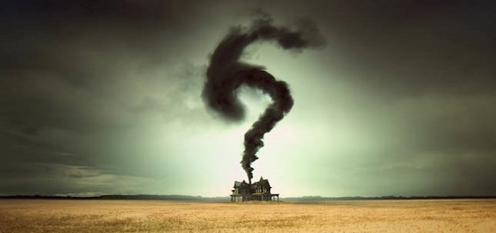 American Horror Story S6 Ep 1 Review – Chapter One