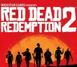 red dead redemption 2-header