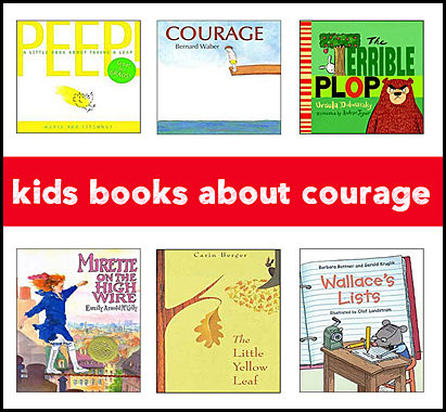 """the true meaning of courage essay Interesting courage essay ideas you will find here, in our blog  what is the first  thing you think about when you hear the word """"courage."""