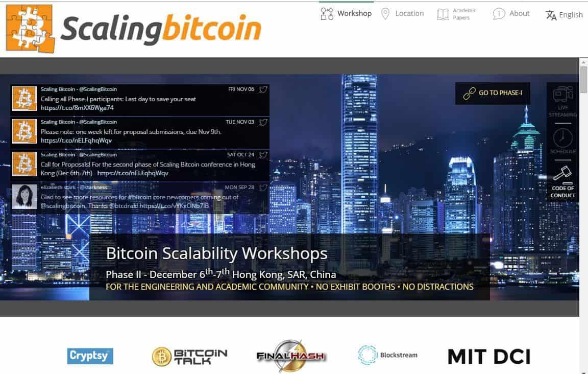 bitcoinscale