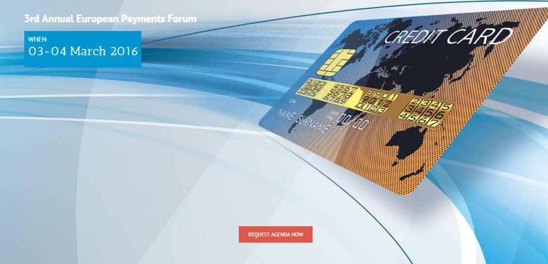 paymentsforum