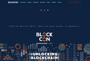 blockcon