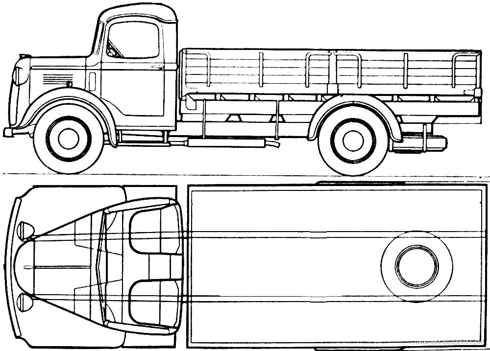 2001 porsche boxster fuse panel