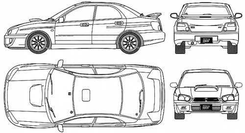 The-Blueprints - Blueprints u003e Cars u003e Lexus u003e Lexus SC400 (1993 - copy car blueprint website
