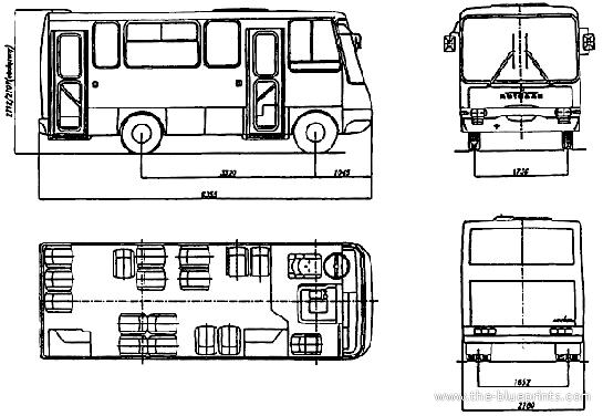 autosan-h6-1992 Ncs Alarm Wiring Diagram on