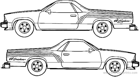 1979 f