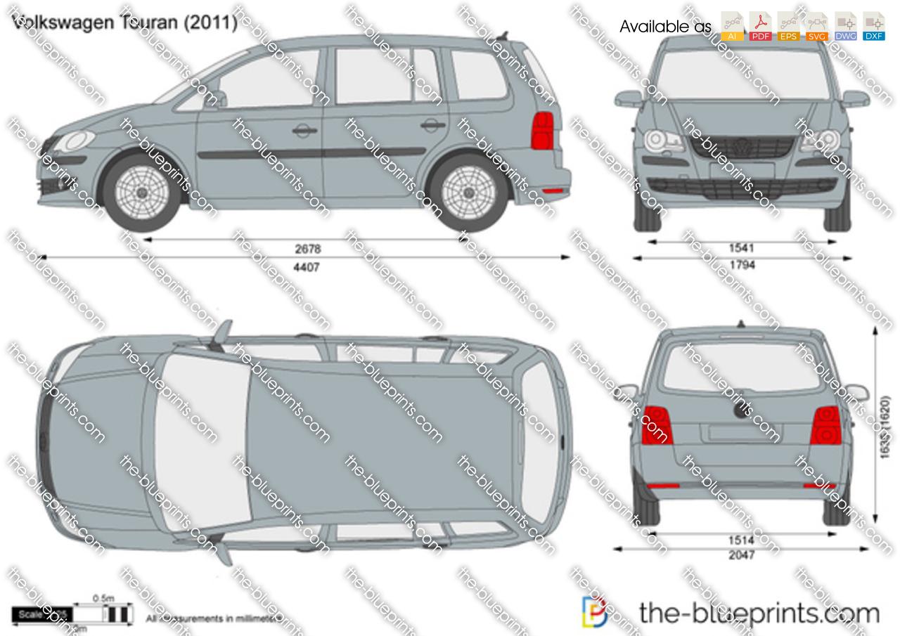 Volkswagen Credit Login Best Cars Modifications - Volkswagen credit login