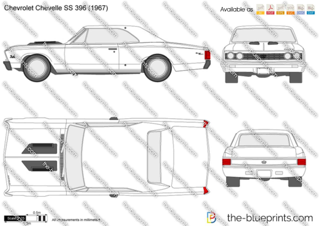 1966 dodge color chart
