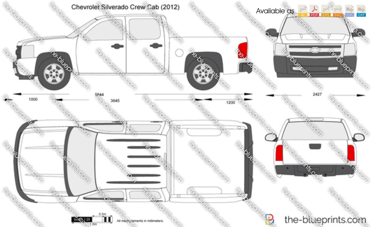 1991 chevrolet crew cab