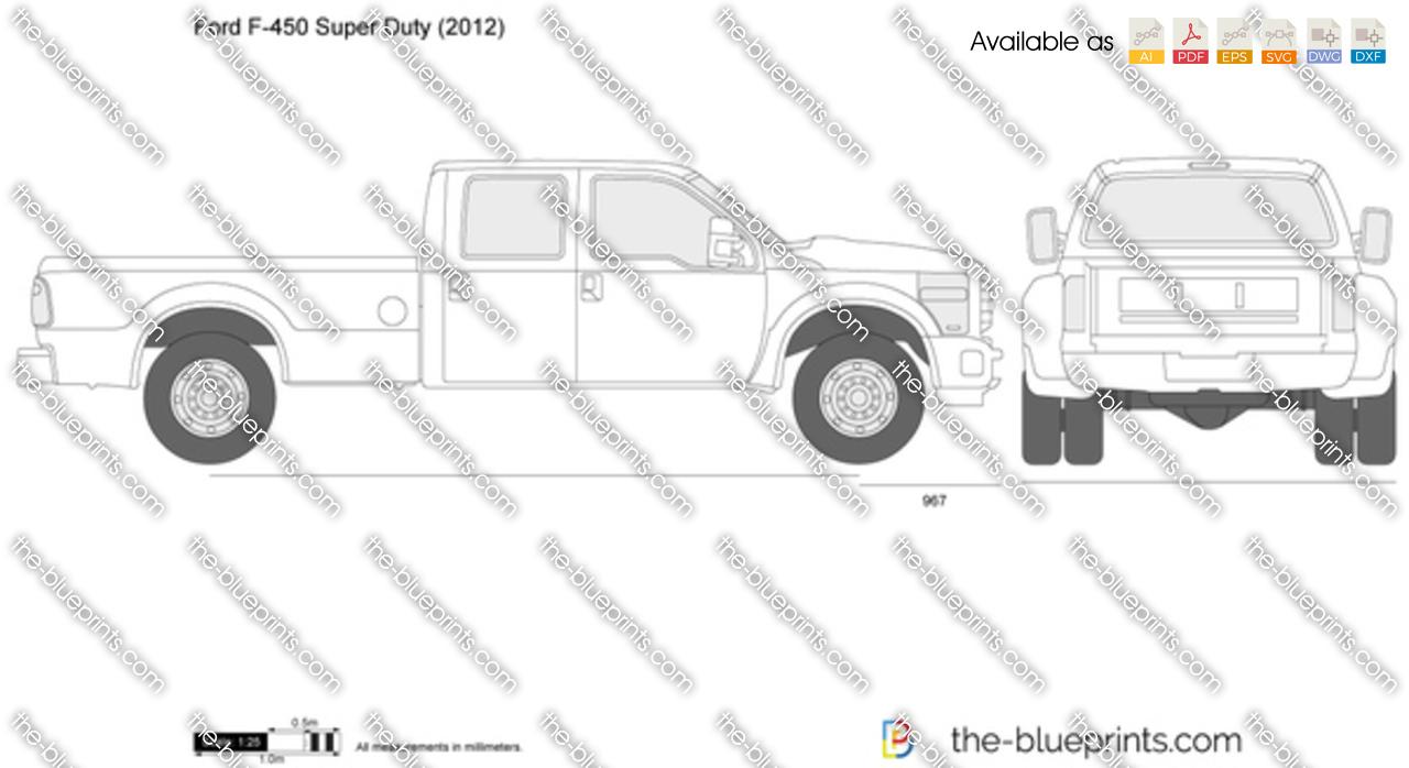 ford f 150 super duty
