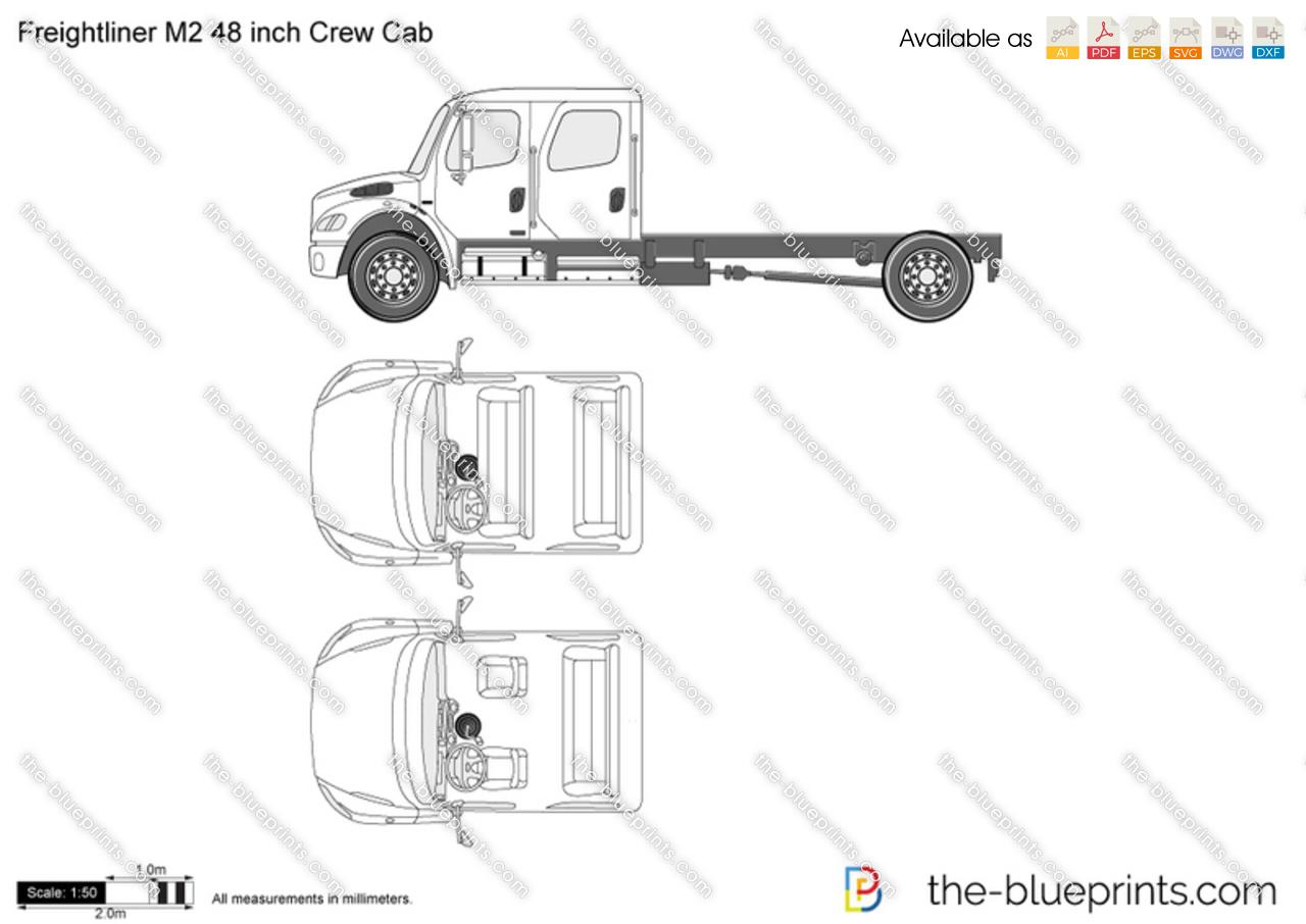 2016 freightliner m2 wiring diagrams parts wiring