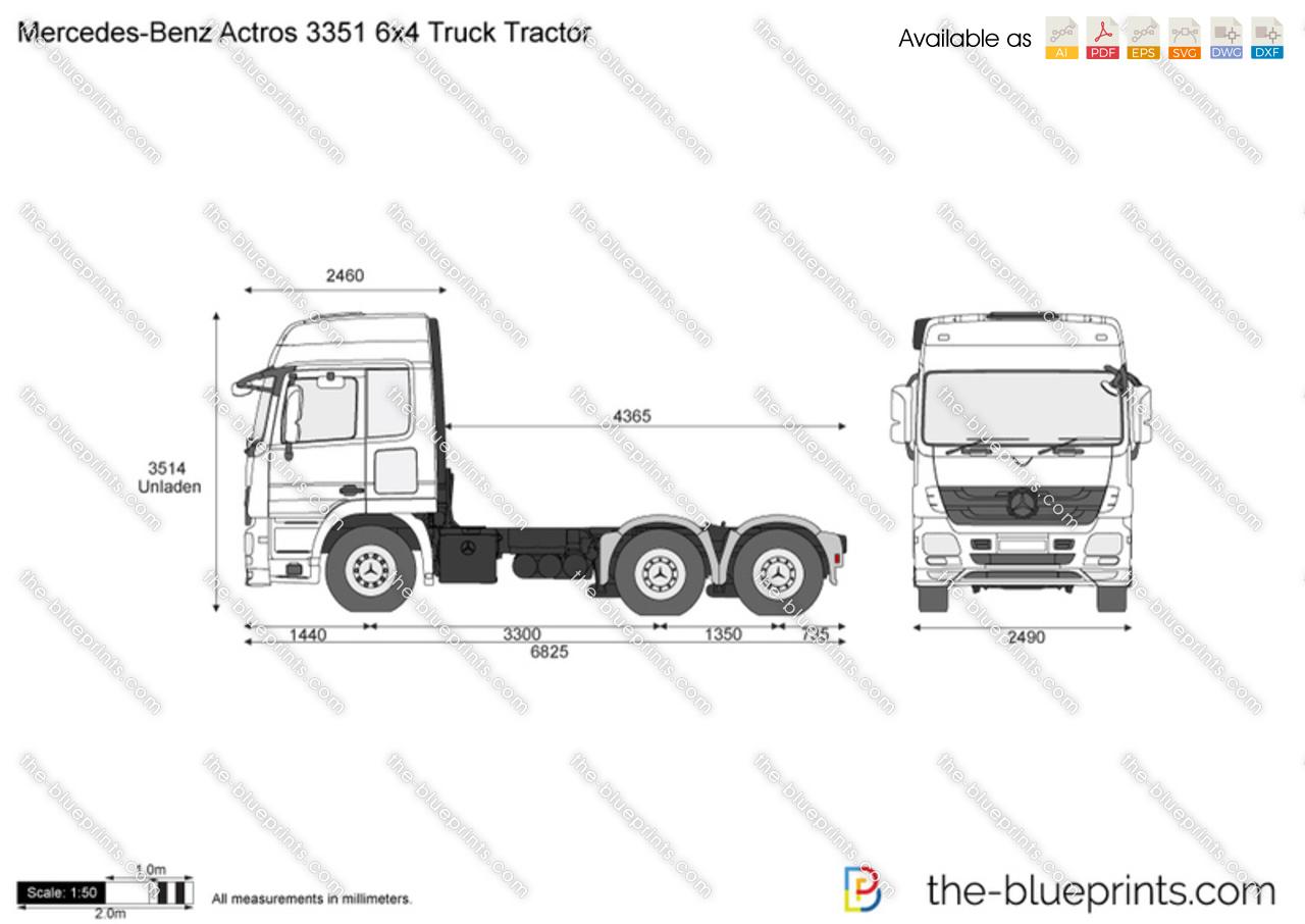 alternator Schaltplang ford transit