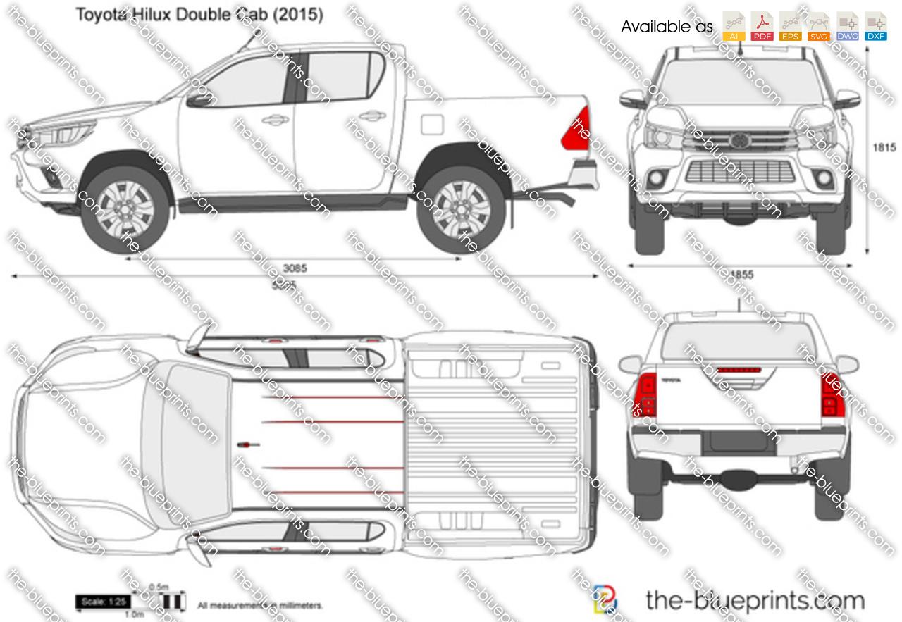 2016 nissan an truck