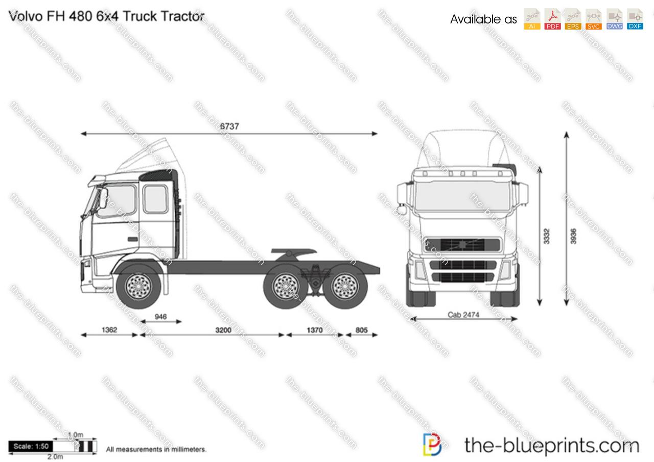 Volvo Fh 440 Fuse Box Wiring Diagram Home Location 480 Data