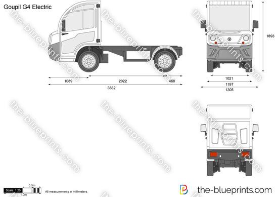 Enjoyable 2014 Mitsubishi Outlander Sport Wiring Diagram Auto Electrical Wiring Digital Resources Nekoutcompassionincorg