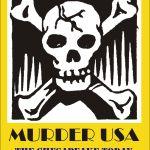 MURDER USA