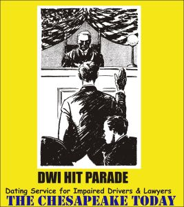 DWI Hit Parade dating service