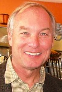 Maryland Comptroller Peter Franchot. THE CHESAPEAKE TODAY photo