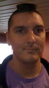 Scott-Tomaszewski charged with double homicide Vilardo Glen Hills Rockville Md 051715