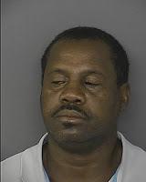 Emmett Gantt charged with assault