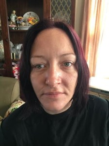 Rita Marie Reece burglary and heroin in Lexington Park Md MSP 020516