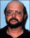 John Anthony Walker US. Navy Chief ran spyring for Soviets