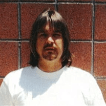Clifton Vernon Graves killed in crash in Charles County June 3, 2016