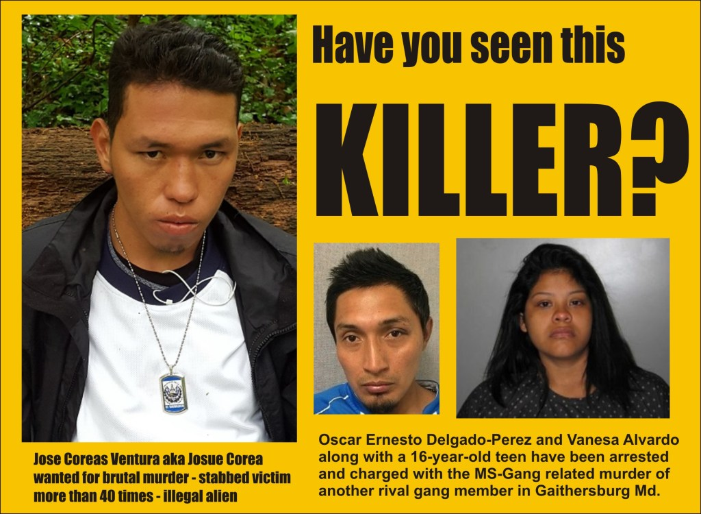 ms-13-gang-murder-in-gaithersburg-md-killer-sought-jose-coreas-ventura