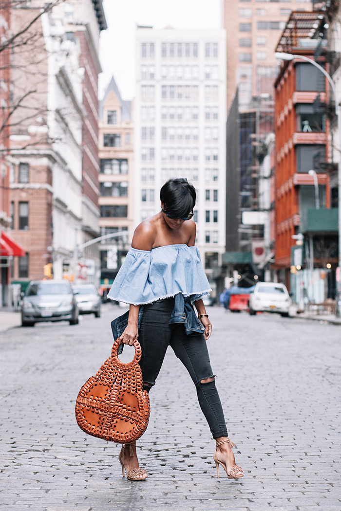 YouTube's best fashion and beauty bloggers