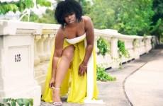 Downtown Houston, Houston Bloggers, Houston Fashion, Asos Dress, Coco Bates, Shop Oya, Black Fashion Bloggers, Top Fashion Bloggers, Natural Hair Bloggers, Fashion Bloggers, Pretty Black Women, Women with Natural hair, Houston Bloggers, Style Bloggers