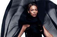 Beyonce Birthday, Why people love Beyonce, Beyonce Fan