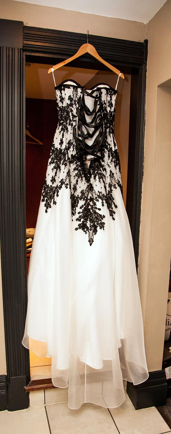 Large Of Gothic Wedding Dresses