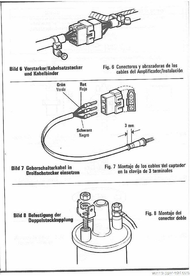 classic mini wiring diagram classic mini mpi wiring diagram classic