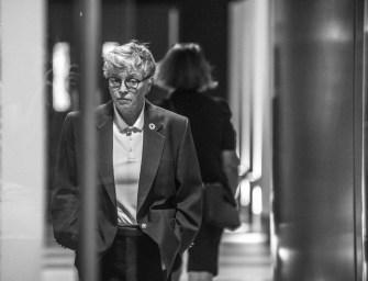 Michigan State Revelations Shine Light on UVA's Sexual Misconduct Investigation