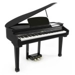 digital_-baby_grand_piano-300x300
