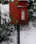 post-box-small