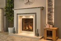 How to Restore Marble Fireplaces   The Fireplace Studio