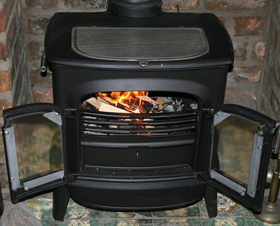 Fireplace Enclosures Ivoiregion