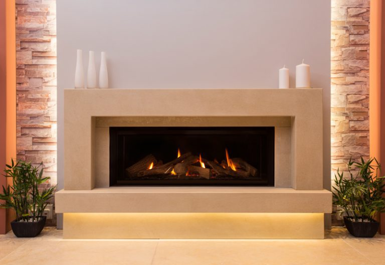 Designer Fires Nottingham Derby The Fireplace Studio