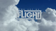 the-art-of-flight