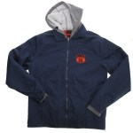 Thirtytwo Joe Sexton Unleaded Jacket Front
